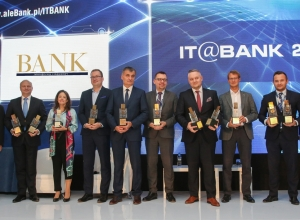 itbank.ranking.2017.laureac