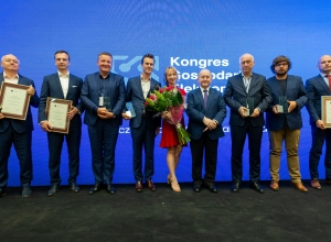 KGE_2019-245